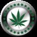 【PotCoin (POT)】草コイン? 買ってみた!IBMのブロックチェーンで大麻を流通させる計画!?